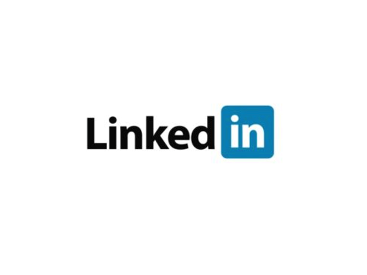 Workshop 2: Activate Your 2021 LinkedIn Strategy