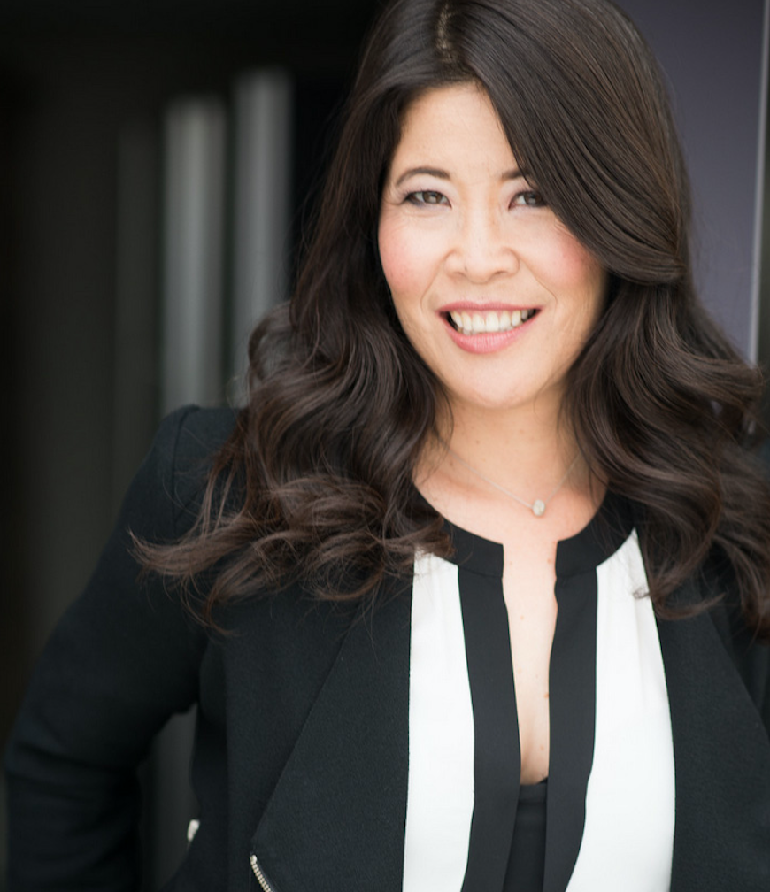 ModernWell Featured Speaker: Wendy Suzuki, Ph.D. The Astonishing Truth about Exercise and the Brain